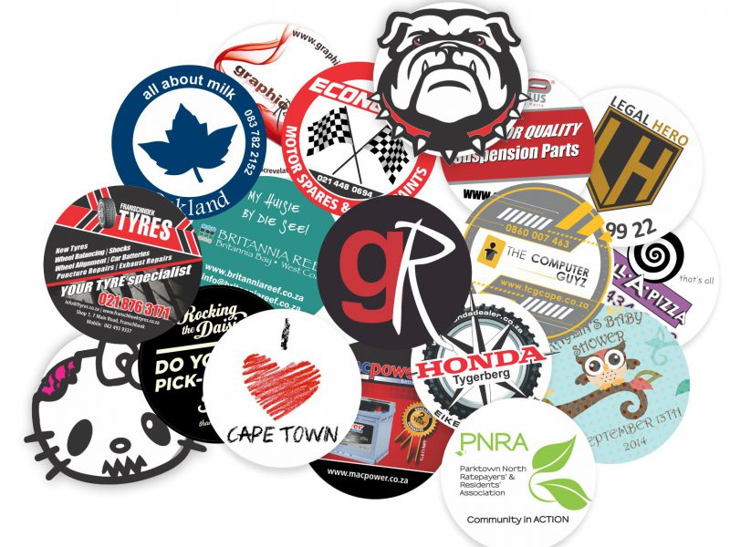 cheapest-license-disk-stickers-at-R1.50-each