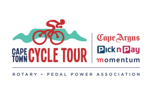 Cape-Town-Cycle-Tour